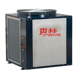 空气源热泵商用3P机